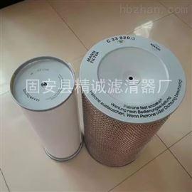4591058114替代德国曼空气滤清器滤芯量大优惠精诚