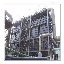 HZ-006蜂窝式电捕静电除尘器