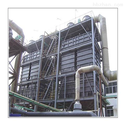 环振科技精选厂家湿式静电除尘器大量销售