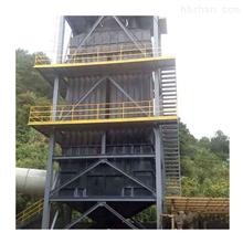 hz-117专业设计湿式静电除尘器性能优越