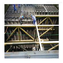 hz-1231环振 湿式静电除尘器 尘烟处理器