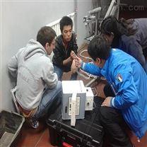 上海兽用x光机