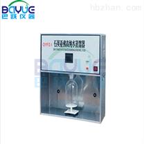 亚沸蒸馏水器