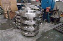 成都碳钢盲板法兰生产工艺详解