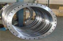 芜湖碳钢板式平焊法兰制造商