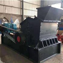 河南河卵石矿山机械,三门峡新型开箱制砂机