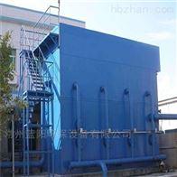 南京医疗污水净化设备