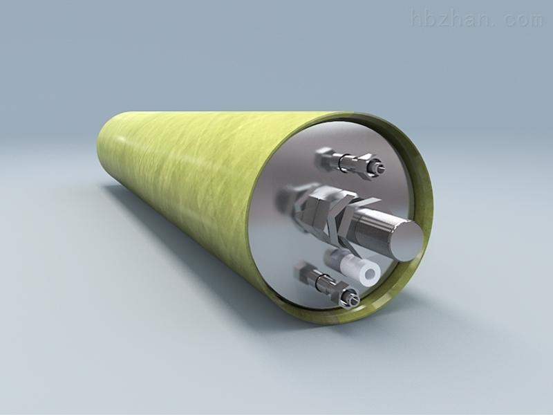 75bar DTRO碟管式反滲透膜