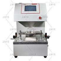 防hu服抗渗水性测定仪/耐静水压测试仪