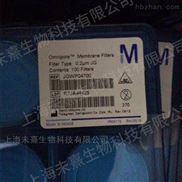 Millipore聚四氟乙烯PTFE滤膜0.2um孔径