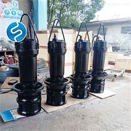WQ乙酸钠加药泵