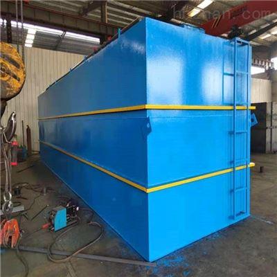RCYTH日处理60吨屠宰厂废水处理系统公司