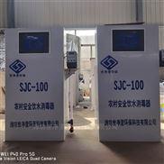 嘉兴二氧化氯发生器坚固耐用