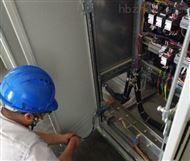 3v-4漯河防雷检测机构-避雷工程检测