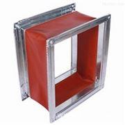 安徽机械设备耐高温硅胶布软连接