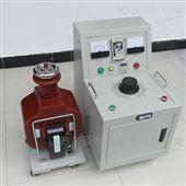 DS-120KV静电驻极设备
