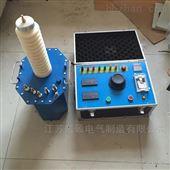 熔喷布静电发生器高压驻极机厂家