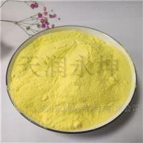 天津黄色聚合氯化铝用法用量