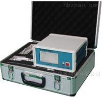 智能臭氧气体检测仪