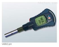 手持式电导率-电阻率-TDS-盐度测试仪
