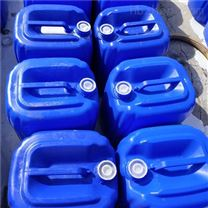 中央空调清洗剂产品成分厂家直销