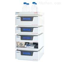 四元低压梯度液相色谱仪