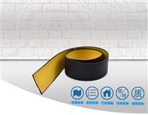 定制橡胶条,橡胶圈,密封橡胶件