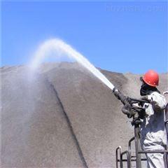 TS-106三门峡固体抑尘剂容重多少
