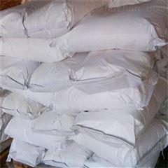 TS-106矿区道路抑尘剂天硕制造商