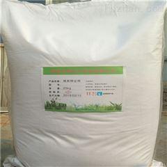 TS-106齐齐哈尔运输抑尘剂有哪几种
