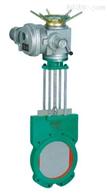 Z973X电动浆液阀