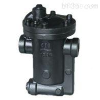 983F铸钢倒置桶式蒸汽疏水阀