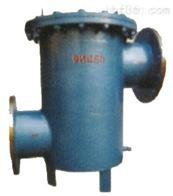 ZGB筒型式阻火器