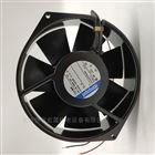 供应ebmpapst 7114NHR  变频器用冷却风扇