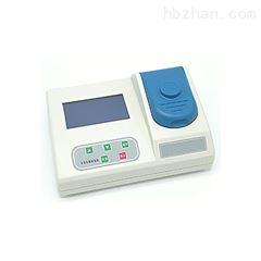 RB-520YCOD氨氮分析仪