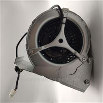 伟肯变频器用ebmpapst风机 D1G133-AB39-22