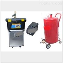 油气回收综合检测仪报价