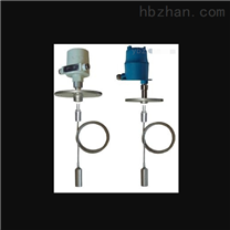 磁致光柱液位计