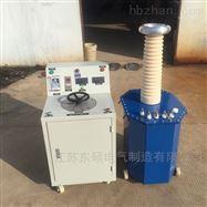 熔喷布喷熔机静电驻极设备