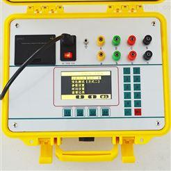 南京承装修试五级电力资质设备试验配置