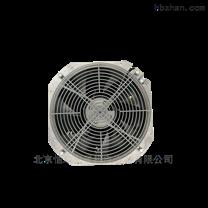 ebmpapst W2E250-HJ52-06 威图机柜散热风扇