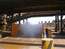 赣州煤矿厂自动洗轮机-结构合理