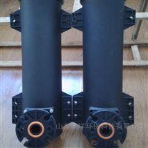 污水处理高效节能旋流曝气器