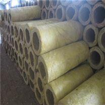 专业生产防火保温岩棉板