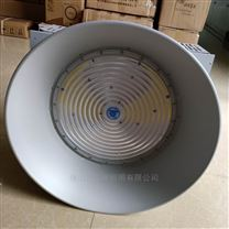 上海亚明ZY701 1000W大功率塔吊灯