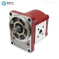 HYDAC泵PGE102-450-RAT5-N-3700