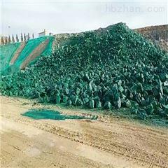 TS-106青海生态固沙剂的特点