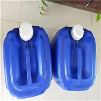中央空调清洗剂产品成分国标产品