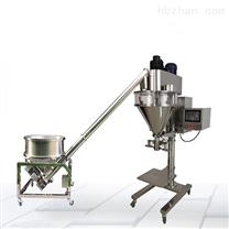 立式不锈钢各种添加剂粉粉末灌装机供应商