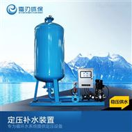 HGDT常压定压排气机组设备供应